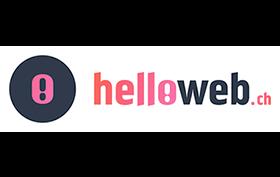 helloweb.ch