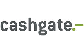 Cashgate